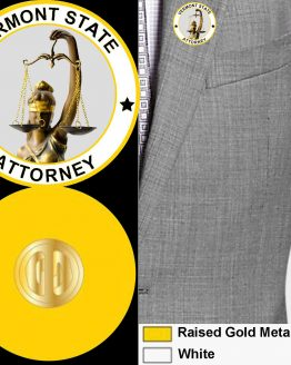 Vermont_Attorney_Lapel_Pin1