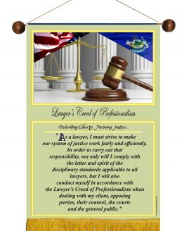 Maine_Lawyers_Creed_Banner1