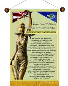 Maine_Lawyers_Creed_Banner2