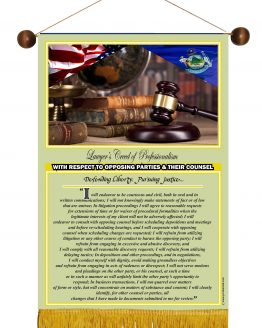 Maine_Lawyers_Creed_Banner3