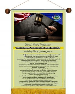 Maine_Lawyers_Creed_Banner5