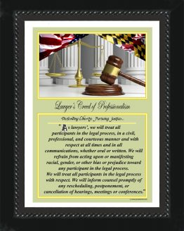 Maryland_Lawyers_Creed_BLK1