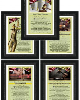 Maryland_Lawyers_Creed_BLK1-5