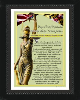 Maryland_Lawyers_Creed_BLK2