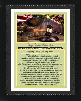 Maryland_Lawyers_Creed_BLK3