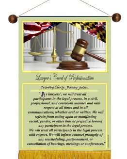 Maryland_Lawyers_Creed_Banner1