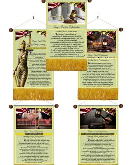 Maryland_Lawyers_Creed_Banner1-5
