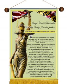Maryland_Lawyers_Creed_Banner2