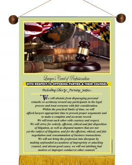 Maryland_Lawyers_Creed_Banner3