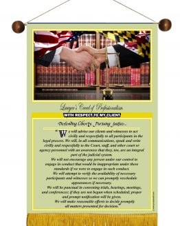 Maryland_Lawyers_Creed_Banner4