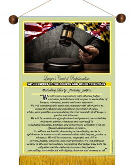 Maryland_Lawyers_Creed_Banner5