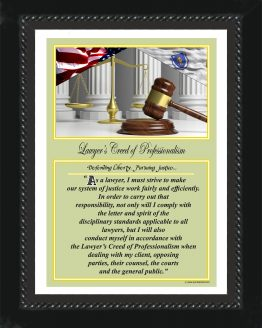 Massachusetts_Lawyers_Creed_BLK1