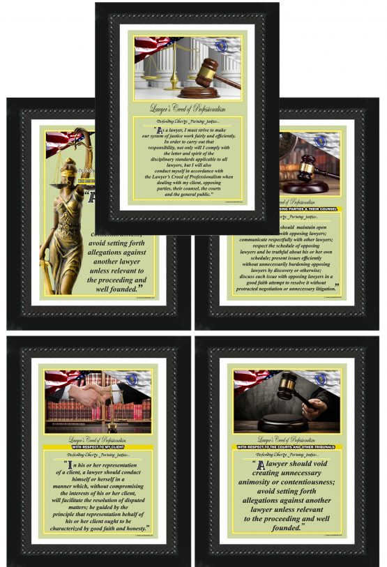 Massachusetts_Lawyers_Creed_BLK1-5