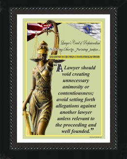 Massachusetts_Lawyers_Creed_BLK2