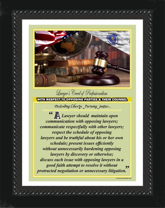 Massachusetts_Lawyers_Creed_BLK3