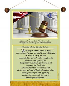 Massachusetts_Lawyers_Creed_Banner1