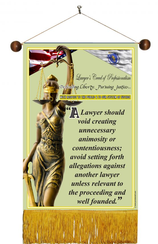 Massachusetts_Lawyers_Creed_Banner2