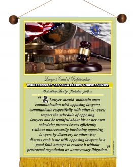 Massachusetts_Lawyers_Creed_Banner3