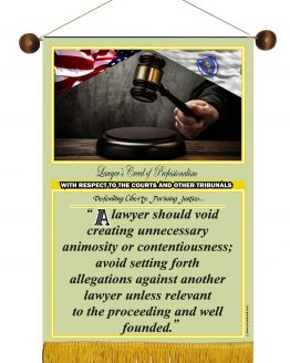 Massachusetts_Lawyers_Creed_Banner5