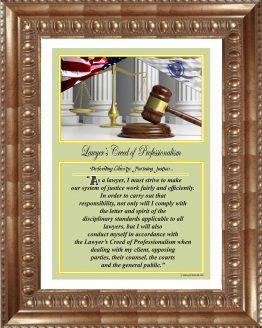 Massachusetts_Lawyers_Creed_GLD1