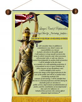 Michigan_Lawyers Creed_Banner2