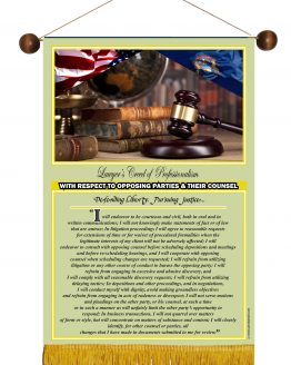 Michigan_Lawyers Creed_Banner3