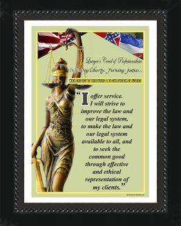 Mississippi_Lawyers_Creed_BLK2