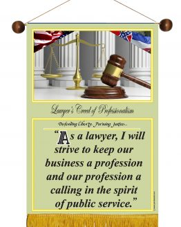 Mississippi_Lawyers_Creed_Banner1