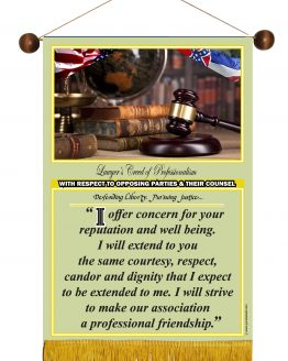 Mississippi_Lawyers_Creed_Banner3