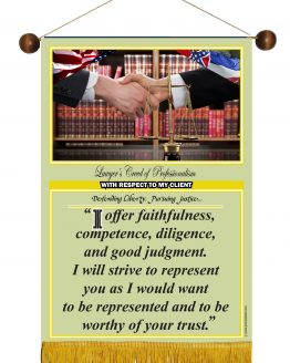 Mississippi_Lawyers_Creed_Banner4