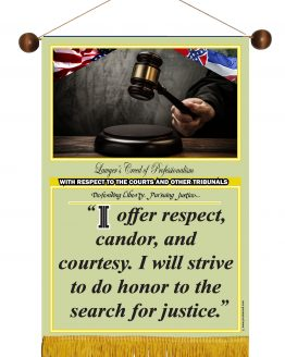 Mississippi_Lawyers_Creed_Banner5