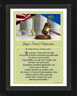 Nevada_Lawyers_Creed_BLK1_Prints