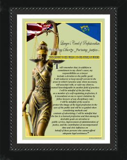 Nevada_Lawyers_Creed_BLK2_Prints