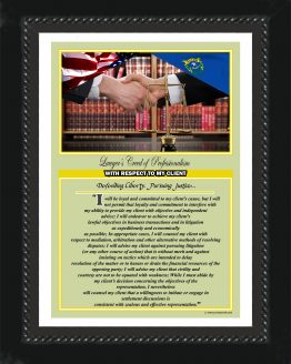 Nevada_Lawyers_Creed_BLK4_Prints