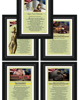 New_Hampshire_Lawyers_Creed_BLK1-5_Prints