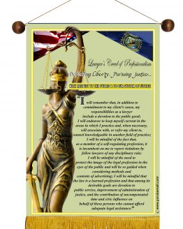 New_Hampshire_Lawyers_Creed_Banner2
