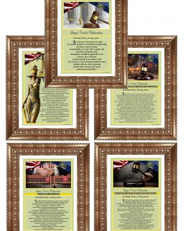 New_Hampshire_Lawyers_Creed_GLD1-5_Prints