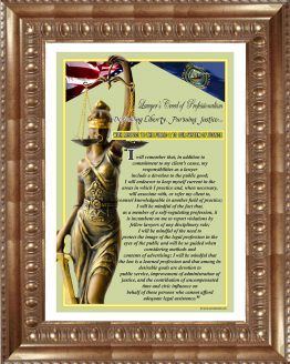 New_Hampshire_Lawyers_Creed_GLD2_Prints