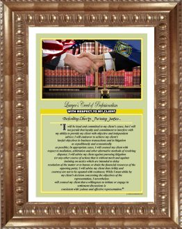 New_Hampshire_Lawyers_Creed_GLD4_Prints