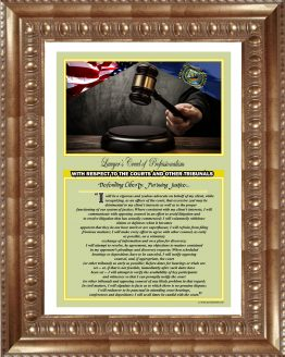 New_Hampshire_Lawyers_Creed_GLD5_Prints