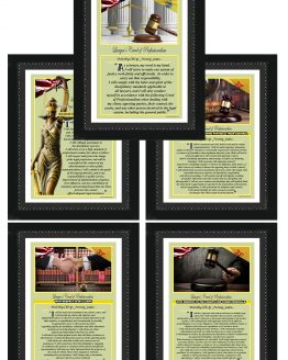 New_Mexico_Lawyers_Creed_BLK1-5_Prints