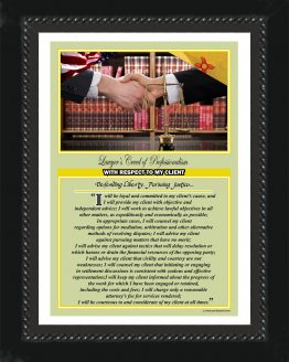 New_Mexico_Lawyers_Creed_BLK4_Prints