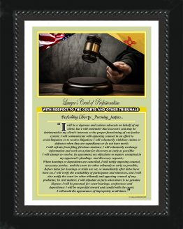 New_Mexico_Lawyers_Creed_BLK5_Prints
