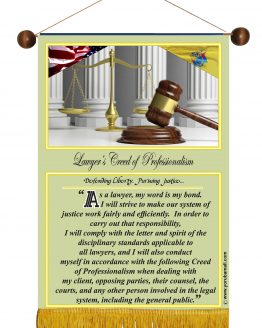 New_Mexico_Lawyers_Creed_Banner1