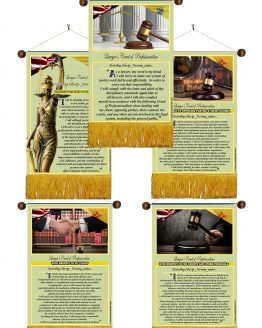 New_Mexico_Lawyers_Creed_Banner1-5