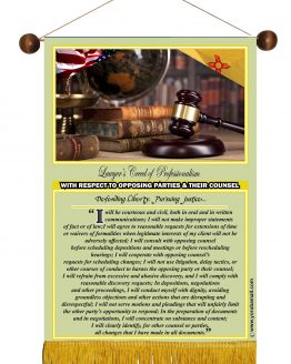 New_Mexico_Lawyers_Creed_Banner3