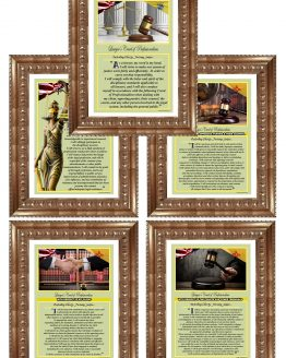 New_Mexico_Lawyers_Creed_GLD1-5_Prints