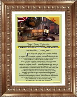 New_Mexico_Lawyers_Creed_GLD3_Prints