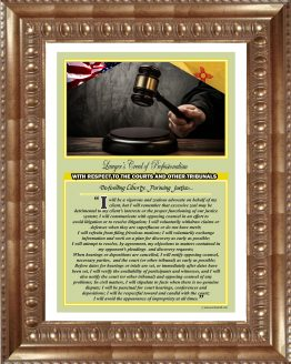 New_Mexico_Lawyers_Creed_GLD5_Prints