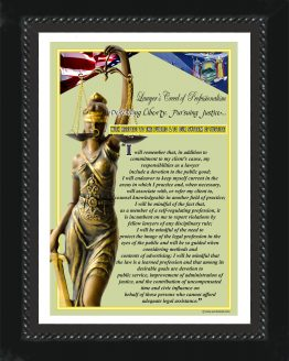 New_York_Lawyers_Creed_BLK2